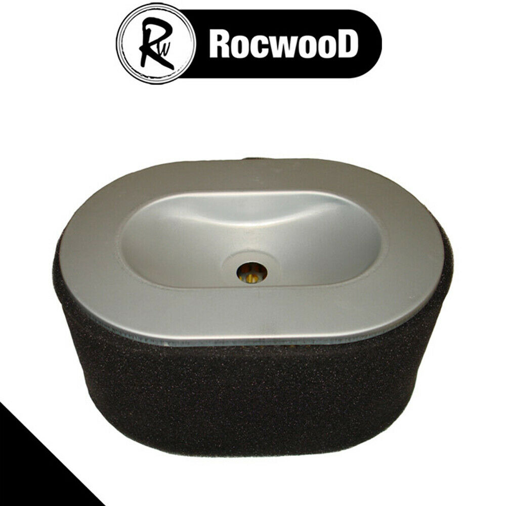 Lawn Mower Round Air Cleaner : Air filter fits yanmar l ae engines