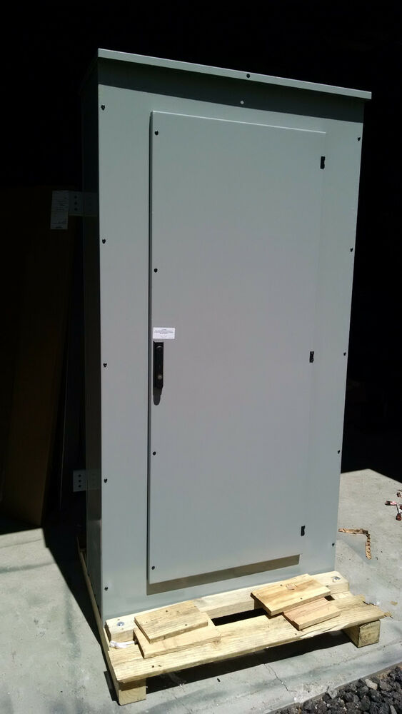 D Add Main Shutoff Breaker Sub Panel moreover Classic Technologies Relay Fuse Panel also S L together with S L likewise D Double Tapping Neutral Bus Bar Imag. on main lug panel