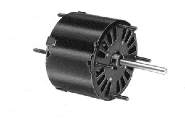D229 1 100 hp 3000 rpm new fasco electric motor replaces for 100 hp dc motor