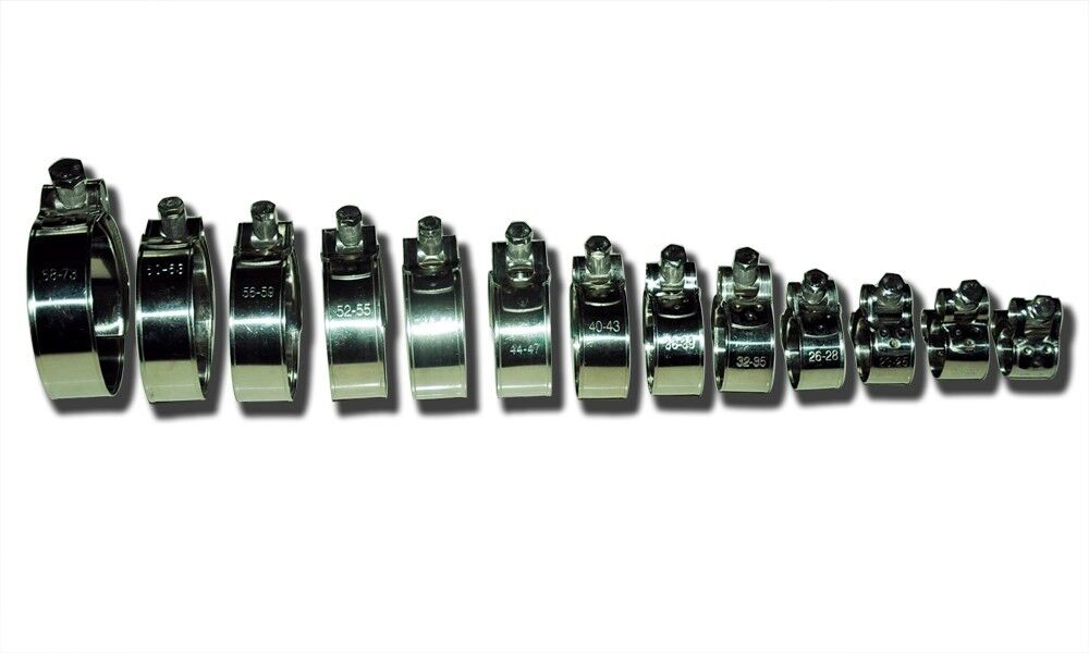 where to buy t-bolt