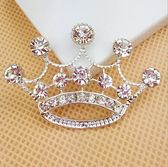 ... Crown Buttons Cabochon DIY Cell Phone Case Decoration Dc : eBay