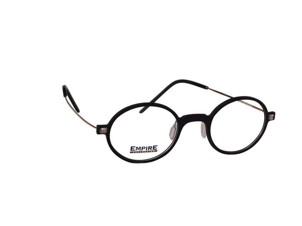 Eyeglass Frames Oval : Eyeglass Frames Glasses Men Woman Flexible Titanium ...