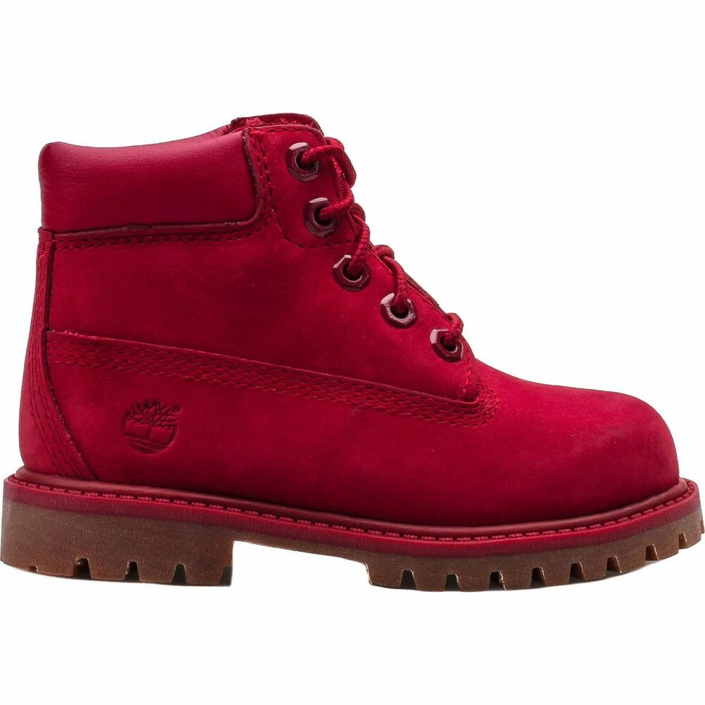 Timberland Shoes Ebay Shop
