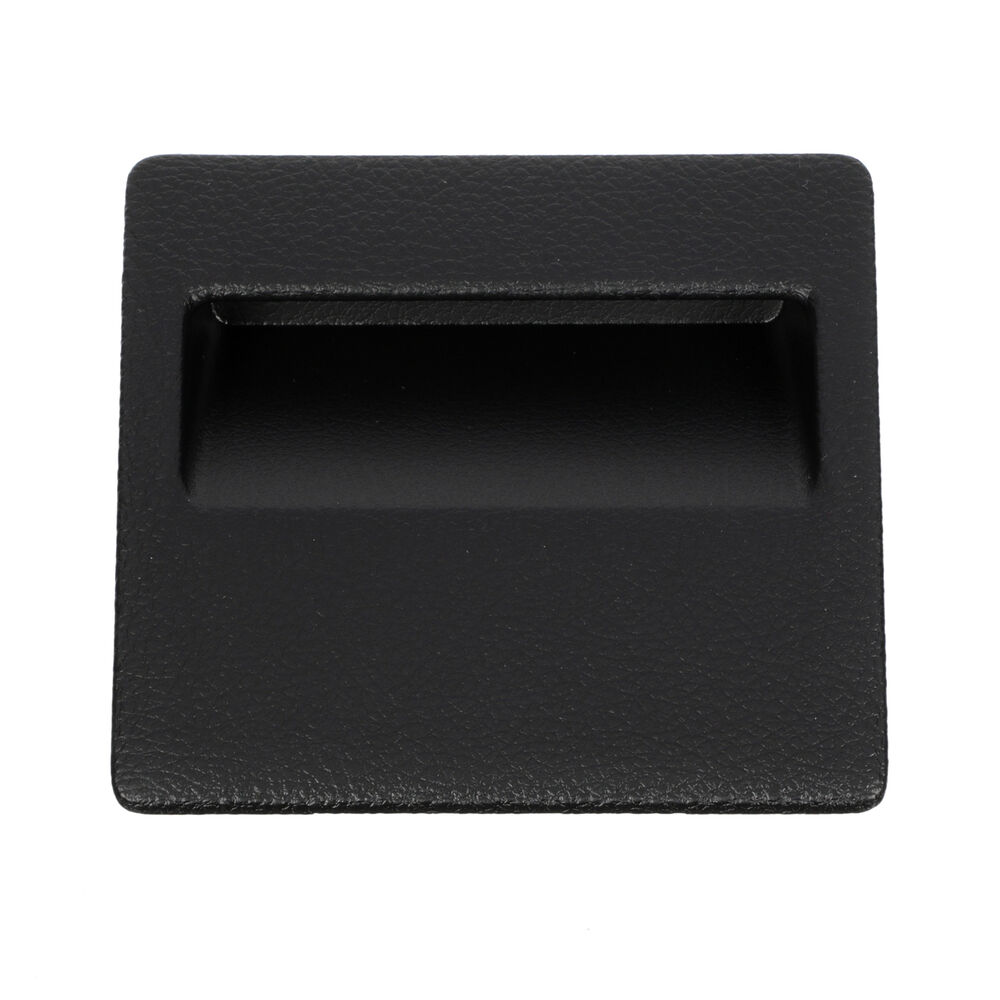 OEM 2010-12 Subaru Dash Fuse Box Door Lid Black Outback Legacy NEW  66135AJ00AVH | eBay
