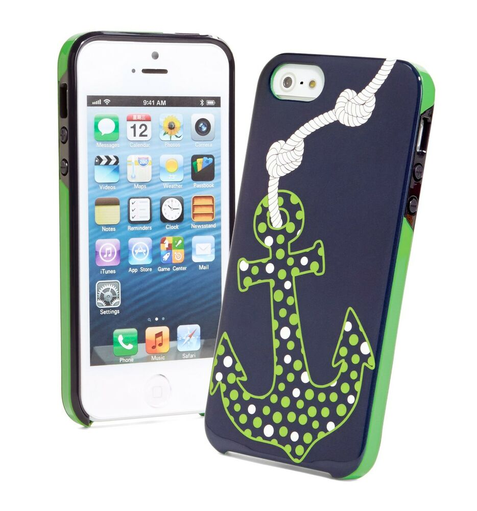 ebay iphone 5 cases vera bradley whimsy hybrid hardshell phone fits 9536