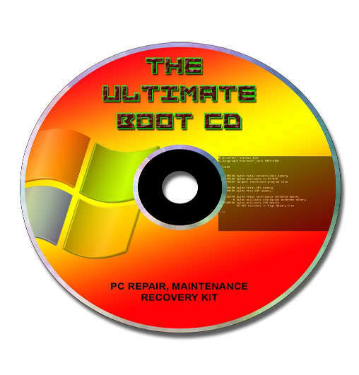 How Do I Boot from CD/DVD/USB in Windows 8 & 10