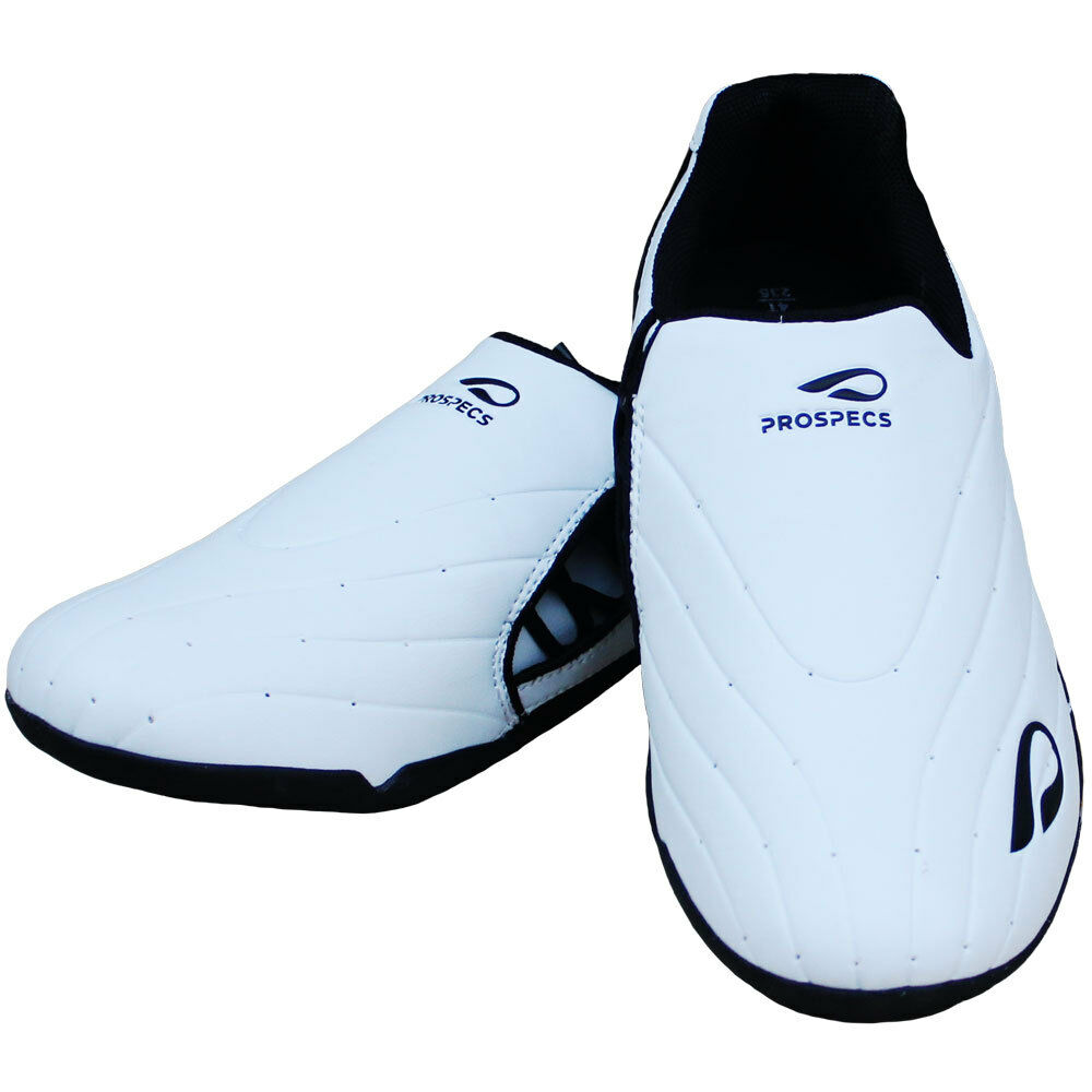 Taekwondo Shoes Size