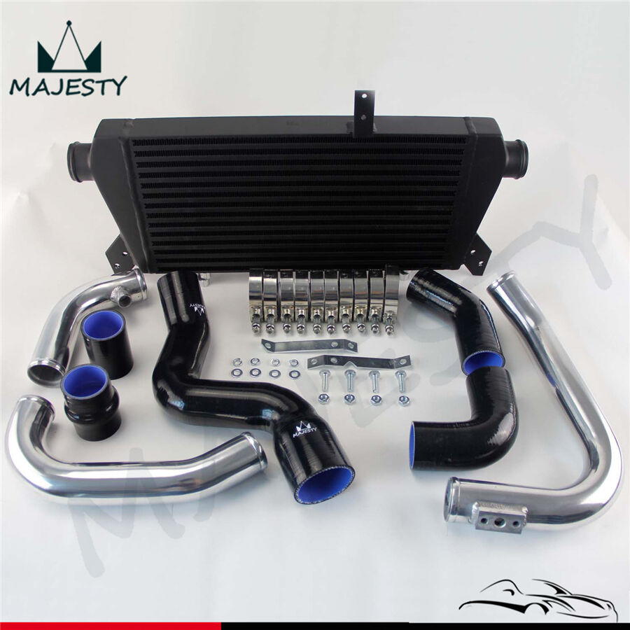Front mount intercooler pipe kit for audi a4 1 8t turbo b6 for Audi a4 1 8 t motor for sale