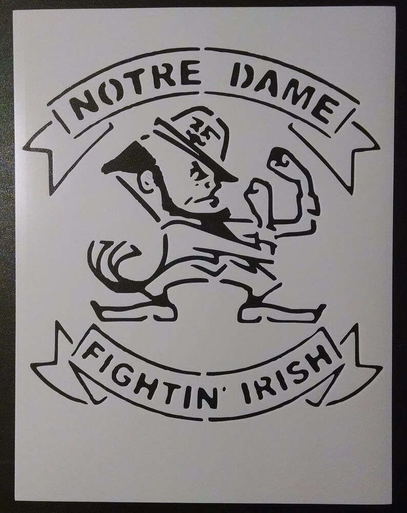 the fighting irish essay Free essays the analysis of the irish stew assumption that when a country goes to war the men fighting are honored and also that there is a large amount of.