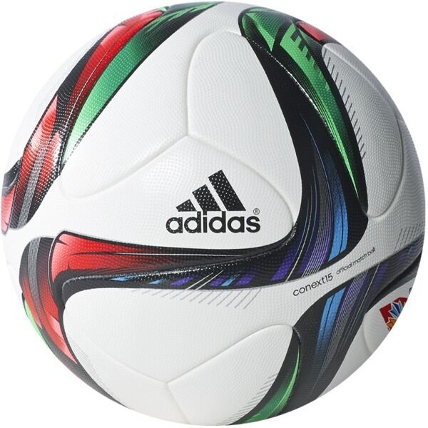 adidas world cup official soccer ball