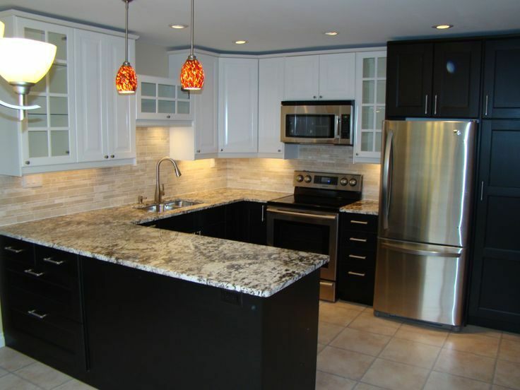 Kitchen Cabinet Doors Canada White Chocolate