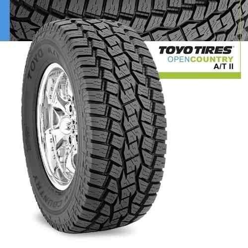 toyo open country at2 35x12 5x20