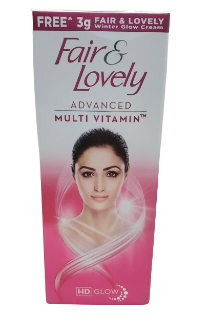is fair and lovely ethical 11 ethics in marketing ethical marketing is less of a marketing strategy and more of a philosophy that informs all marketing efforts  hll strategy 'fair and lovely is a miracle worker' is .