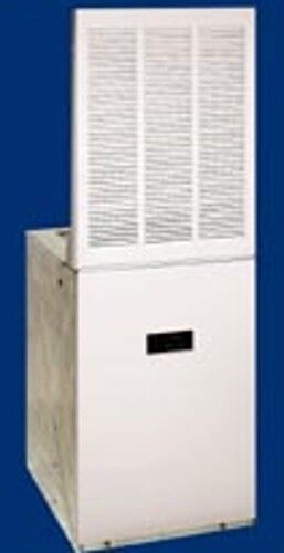 23 Kw Mobile Home Electric Heating Furnace By Nordyne