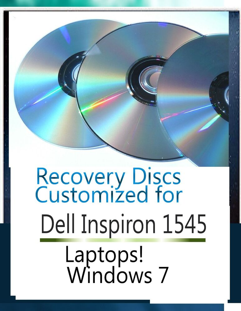 how to create a recovery disc for windows 7
