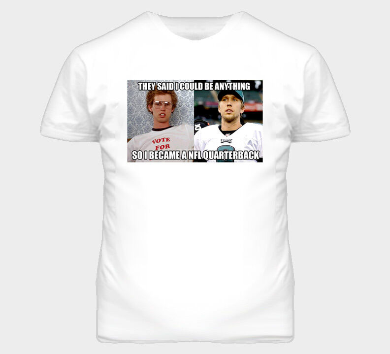 napoleon dynamite helicopter t shirt with 201622710963 on 201622710963 further I love love soccer moms t shirts 235566746615419732 in addition Eagle tshirts 235428583995013584 as well Cars tow mater disney tshirt 235338875879922568 as well Math pirate funny nerd geek humor shirt 235667690840577158.