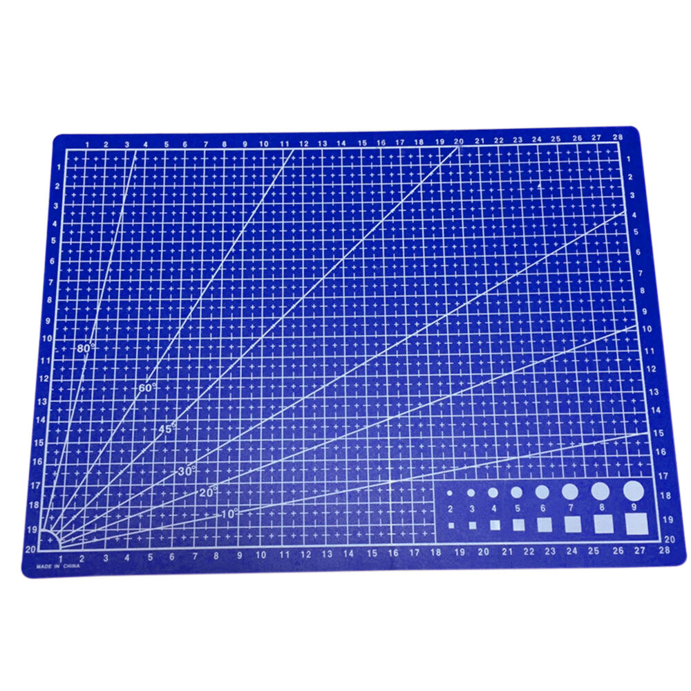 paper cutting board Buy plastic cutting boards products like preserve large plastic cutting board in milk white, preserve large plastic cutting board in apple green, preserve small plastic cutting board in milk white, preserve large plastic cutting board in ripe tomato red, oneida 16-inch square plastic.
