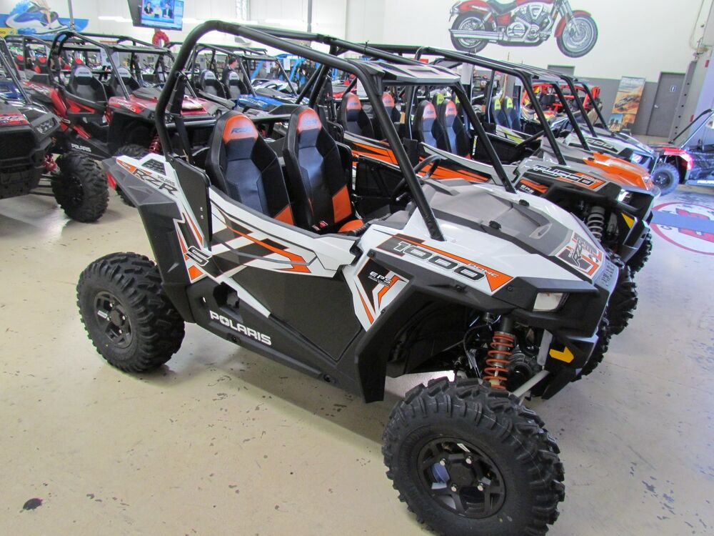 Polaris rzr 1000s lower door panel inserts rzr 1000s doors for 1000 door
