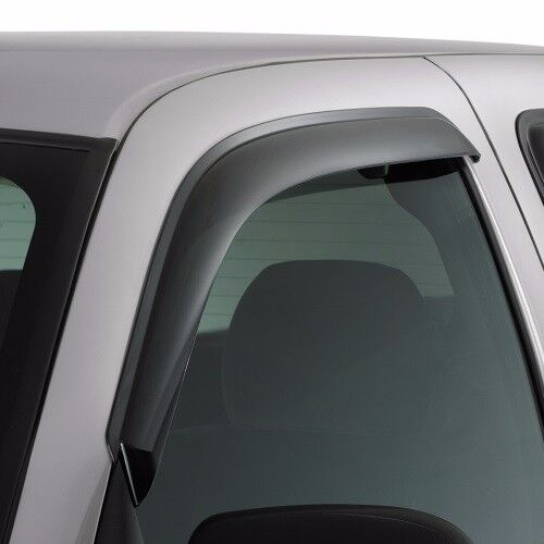 Fits Nissan Titan King Cab 2004 2015 Avs Ventvisor Window