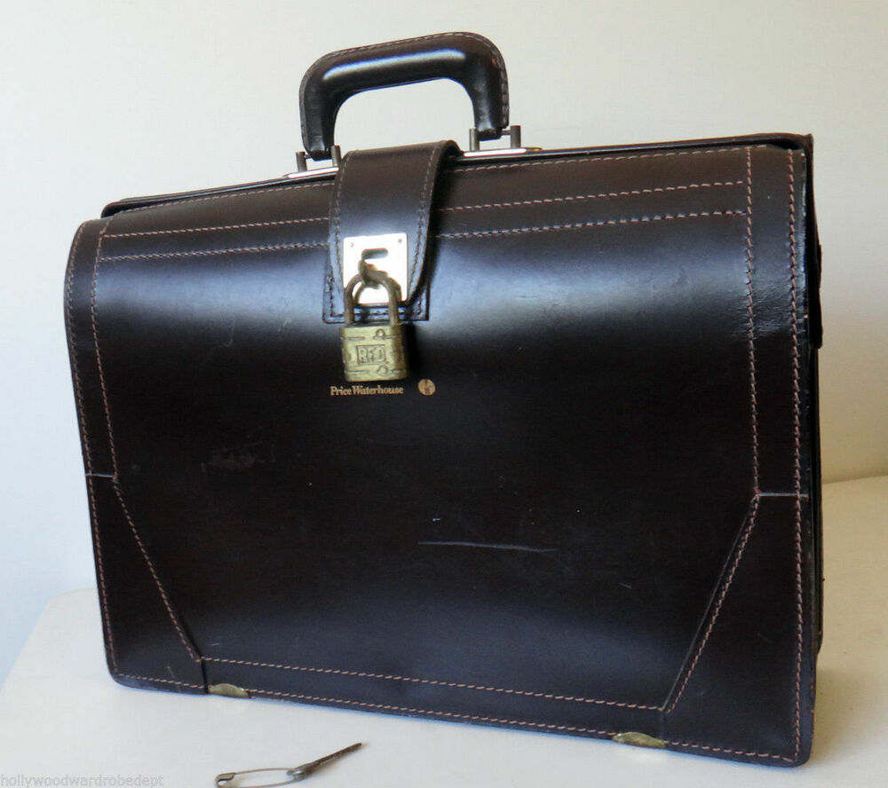 vintage bally shoes italy clutch