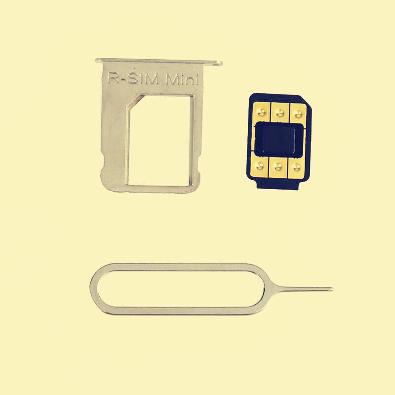how to cut sim for iphone 5s