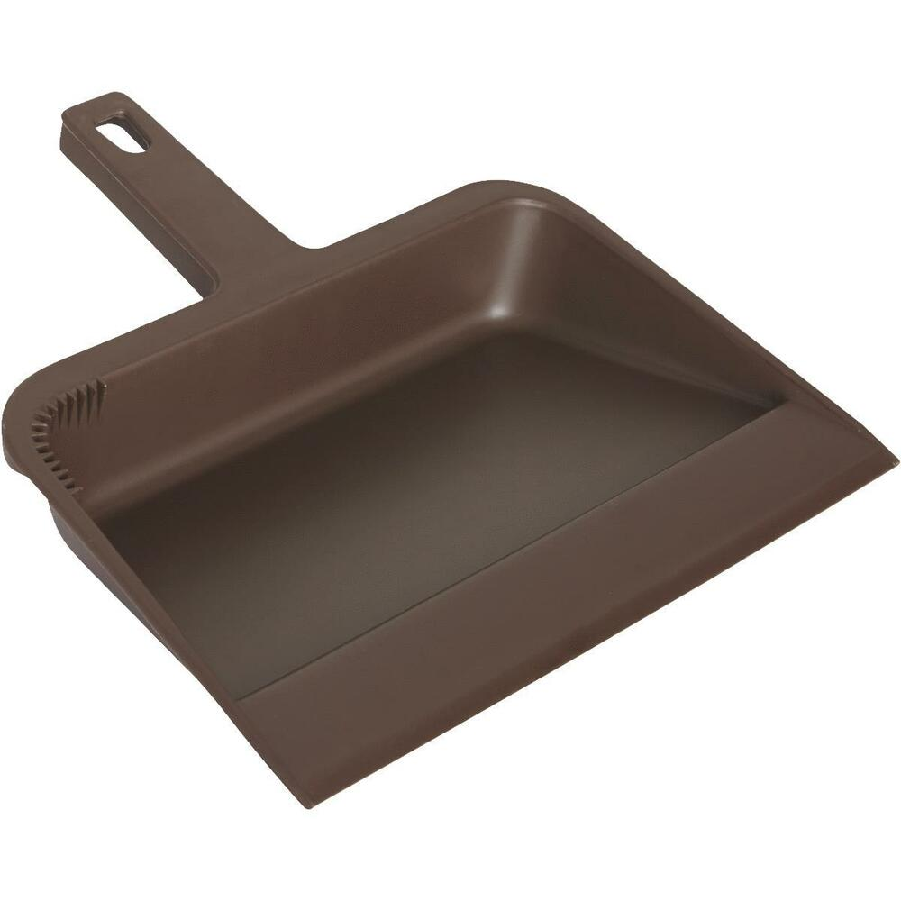 Impact Heavy-Duty Dust Pan | eBay