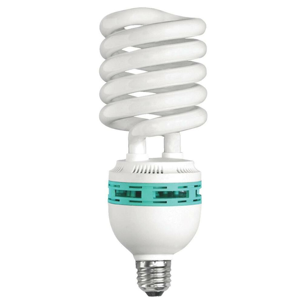 Wobblelight 85W Cfl Replacement Bulb