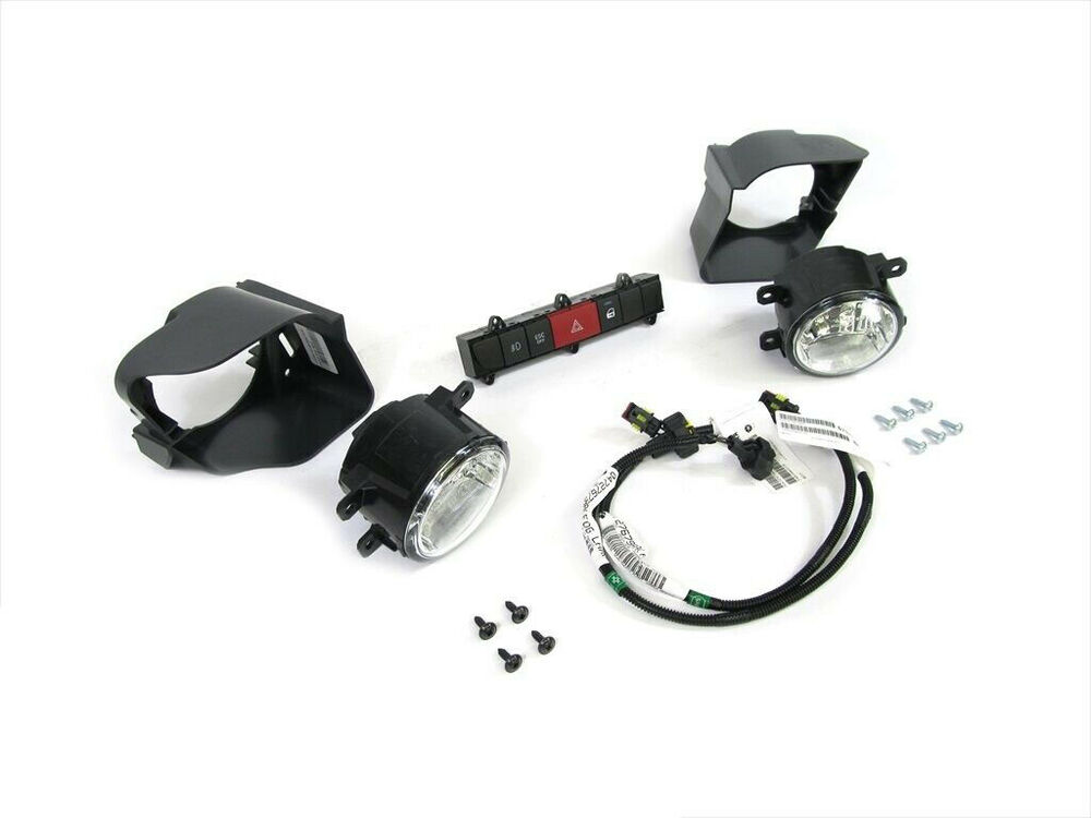 Watch also Honda Crv 2001 Ex Cooling Problems 3174128 in addition Chrysler Pacifica Wagon 2004 Fuse Boxblock Circuit Breaker Diagram additionally Watch moreover Oem 09 12 Nissan Gt R Xenon Headlight Wiring Harness W Bulb And Plugs. on acura headlight wiring diagram