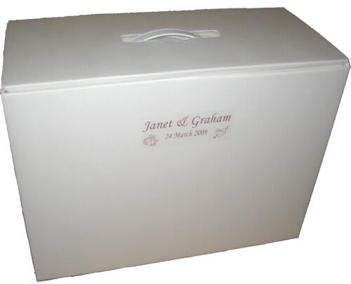 wedding dress storage box wedding bridesmaid dress storage and travel boxes 3 9265