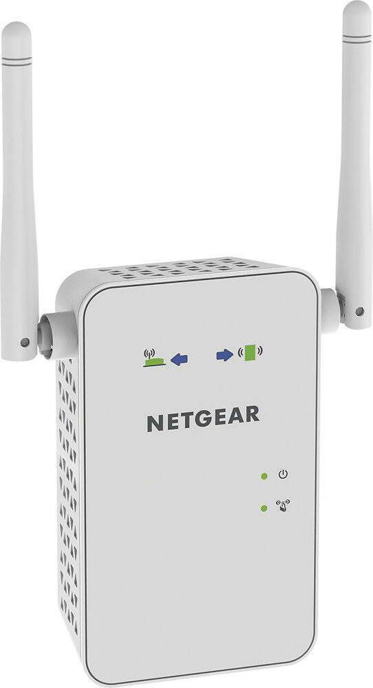 how to turn on wifi on netgear router
