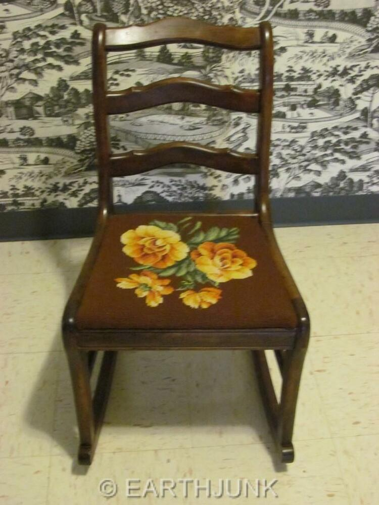 Cane Chairs By Thomasville Thomasville Chair Company