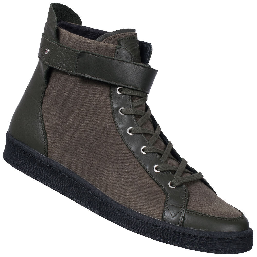 adidas silver cup sole high top men 39 s sneakers q35318 casual shoes new ebay. Black Bedroom Furniture Sets. Home Design Ideas