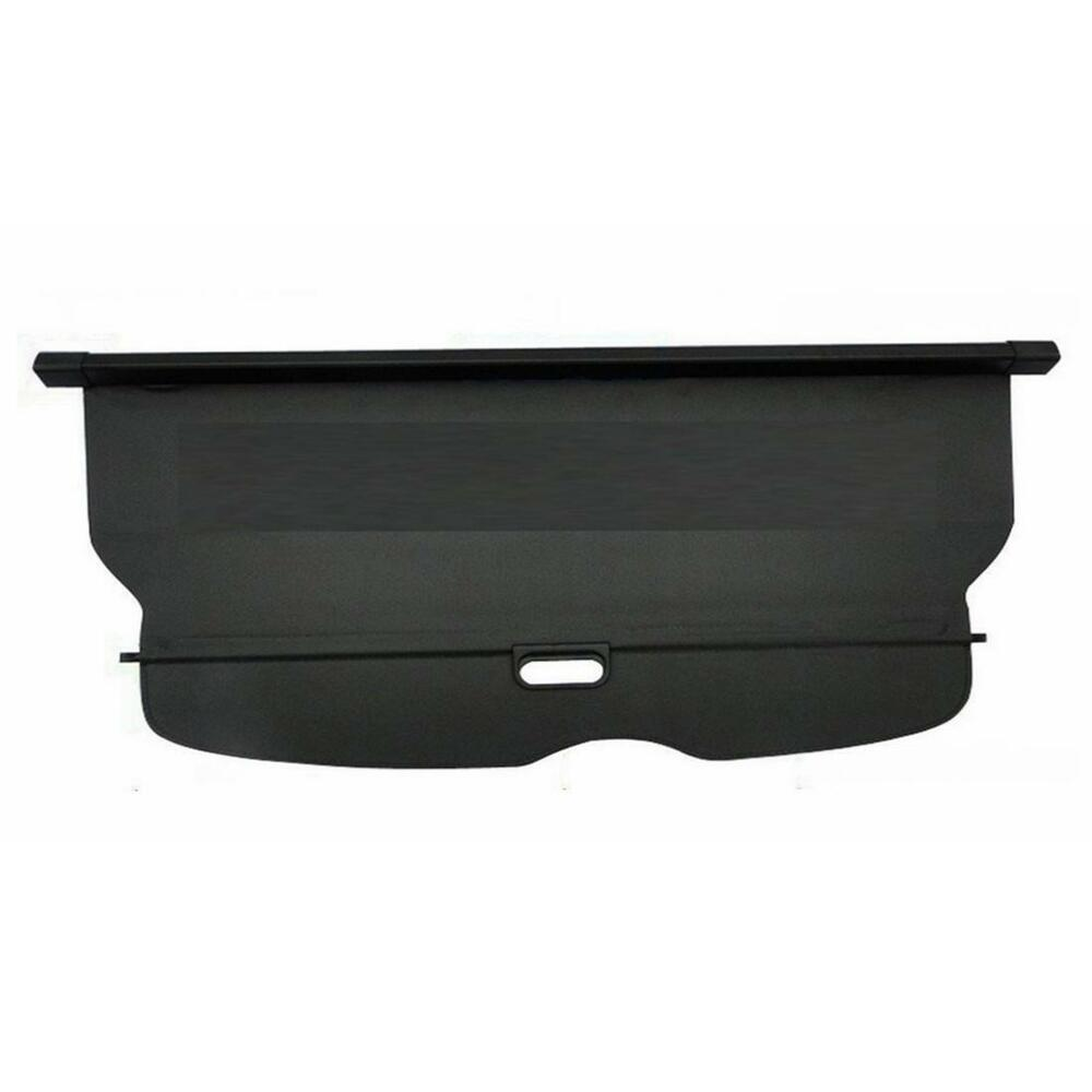 new retractable rear trunk cargo shade cover fit for jeep grand cherokee 2013 s ebay. Black Bedroom Furniture Sets. Home Design Ideas