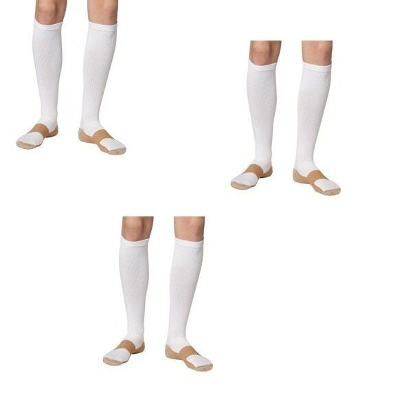 foot and prophylactic knee brace Related to 'types of knee braces  the efficacy of a prophylactic knee brace to reduce knee injuries in football a prospective, randomized study at west point.