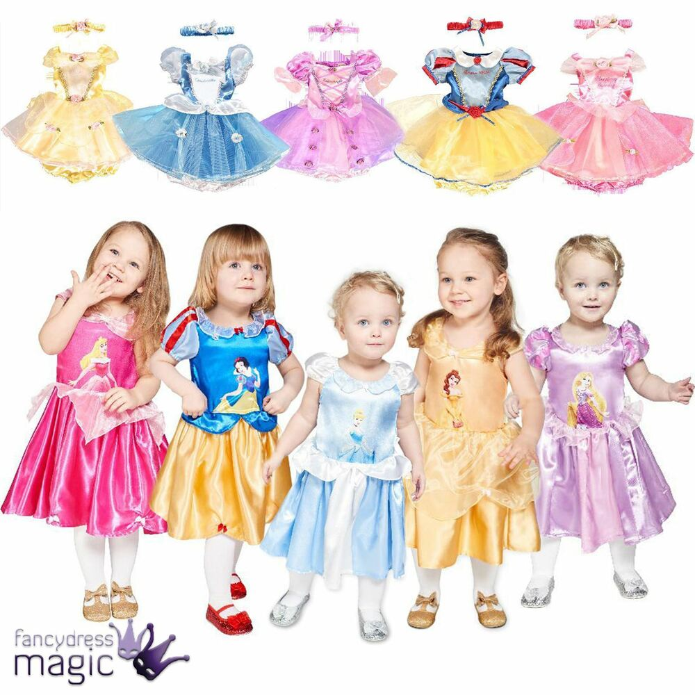 Dress Up Clothes And Shoes For Toddlers