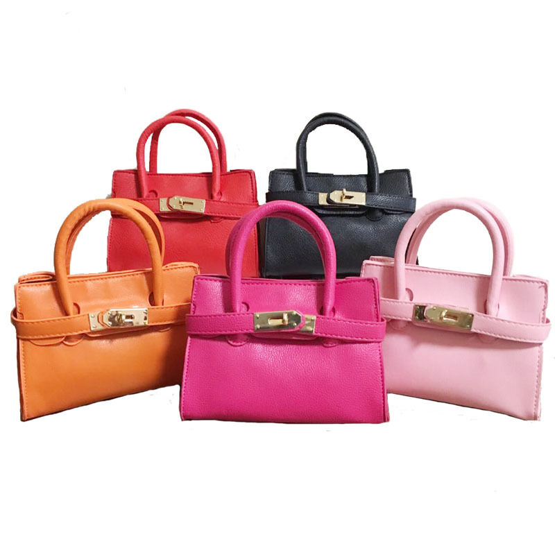 Closeout wholesale fashion bags closeout wholesale purses and wallets closeout wholesale kids bags and backpack clearance bags and purses offers from wholesale distributor allied trading Only search this website. Correct ITEM # or Terms be used for .