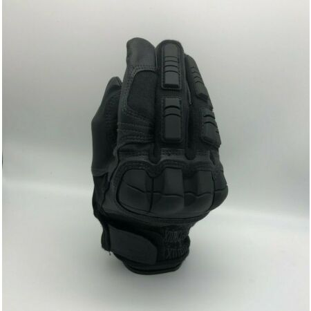 img-Mechanix Tactical Specialty Breacher Flame-Resistant Impact Protection Gloves