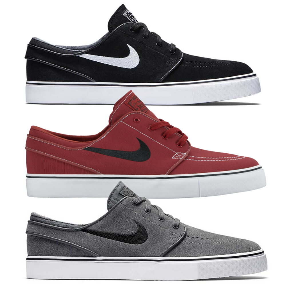wholesale dealer 30bd2 30955 NIKE SB Scarpe