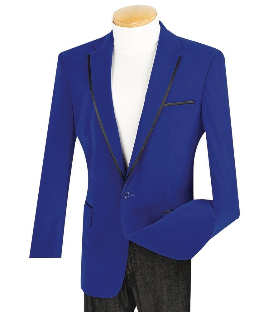 Find blue blazer for women with white trim at ShopStyle. Shop the latest collection of blue blazer for women with white trim from the most popular.