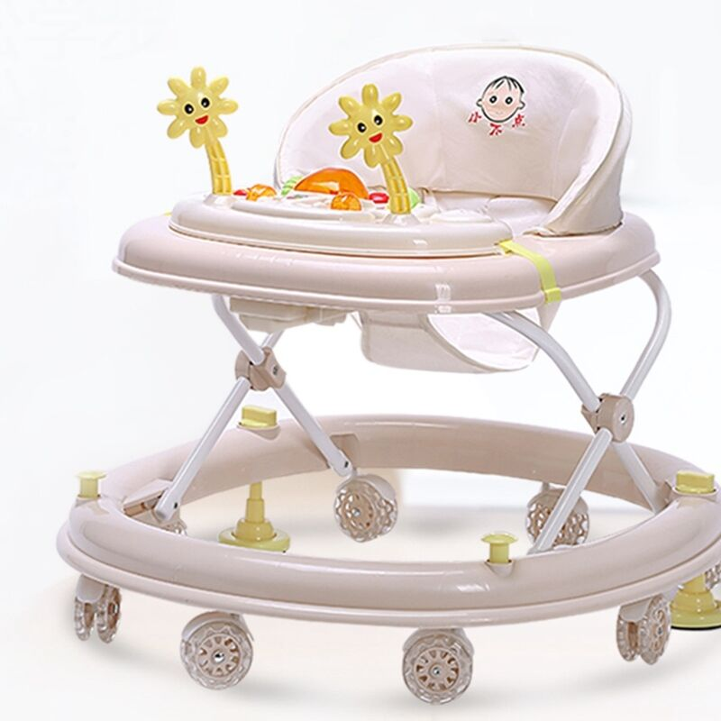 baby walkers a helpful tool essay Playing with your child is one of the most important things you can do  get  words and music for old and new songs with our popular baby karaoke tool   sturdy furniture, balls, toys or boxes can get your child crawling, standing and  walking  hoops, boxes, large rocks or pillows are good for climbing on,  balancing,.