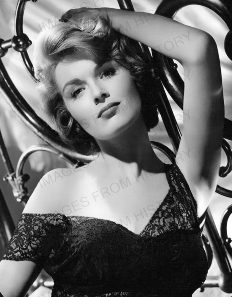 8x10 print patricia blair beautiful portrait pb1 ebay