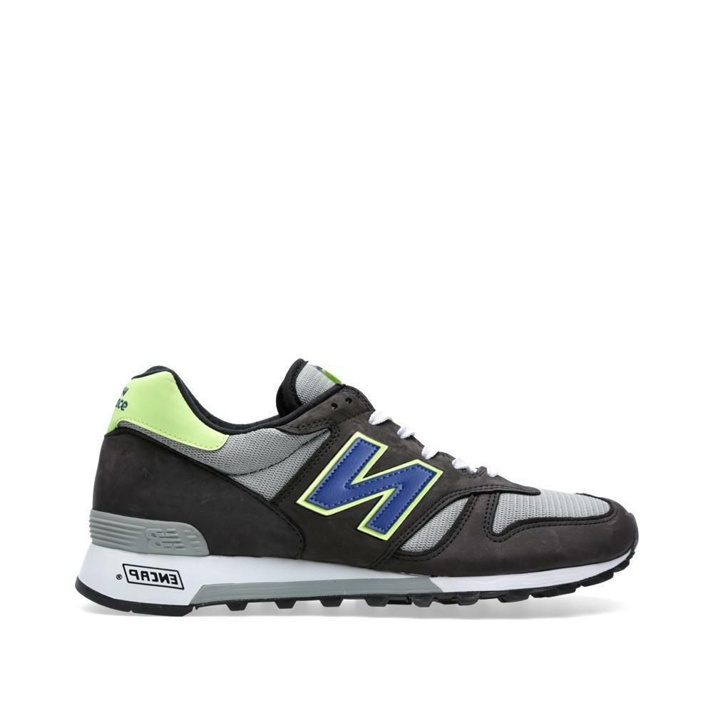 new balance m1300bk mens athletic shoes made in