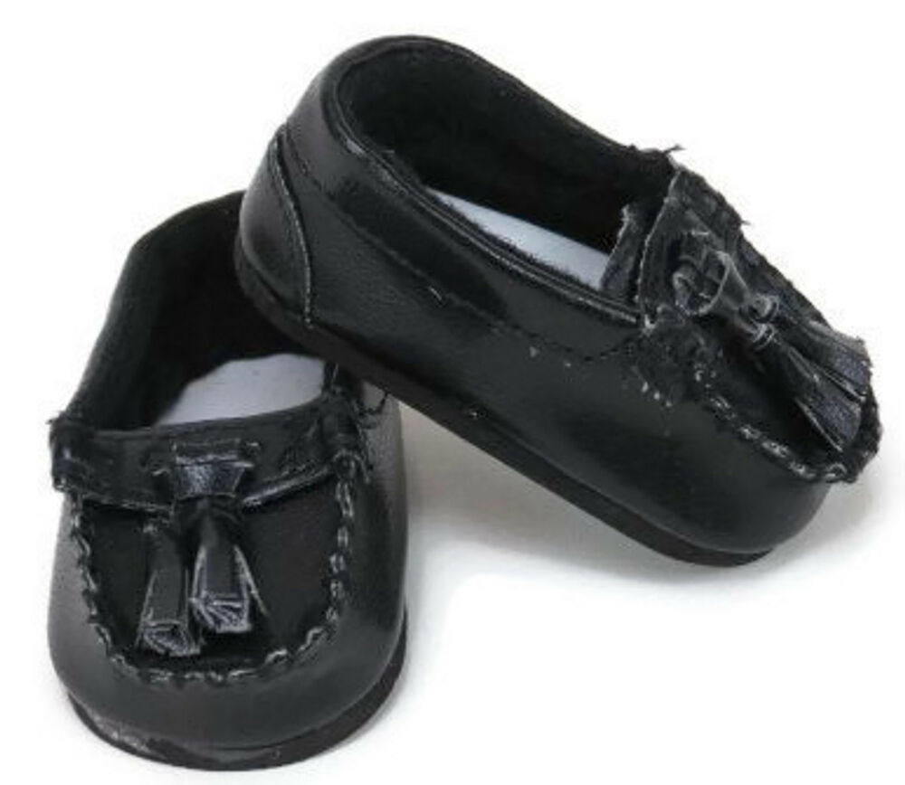 American Girl Doll Shoes Ebay