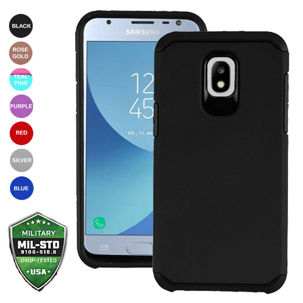 Case Design prevail phone cases : ... Galaxy Sky S320VL Slim Fit Hybrid Case Phone Cover Rugged Tuff : eBay