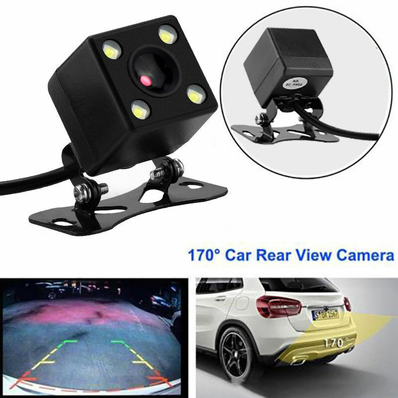6 2 smart android 6 0 4g wifi double 2din car radio. Black Bedroom Furniture Sets. Home Design Ideas