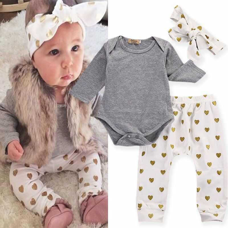 Best Friend Printed Unisex Baby Clothing Set for Summer,Spring or Fall FEITONG Toddler Kids Newborn Infant Baby Boys Letter Brother Matching Clothes T Shirt Tops/Jumpsuit Romper Outfits .