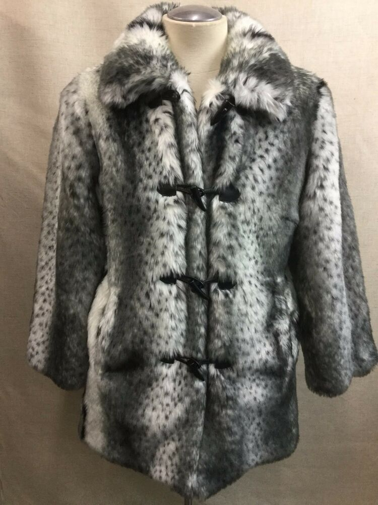 60s Leopard Coat, Rare KILIMANJARO coat, Leopard print coat,Vintage s leopard coat,Faux fur coat,Leopard print jacket,50s Leopard coat PosiesForLuluVintage. 5 out of 5 stars () $ Free shipping Favorite Add to See similar items + More like this.