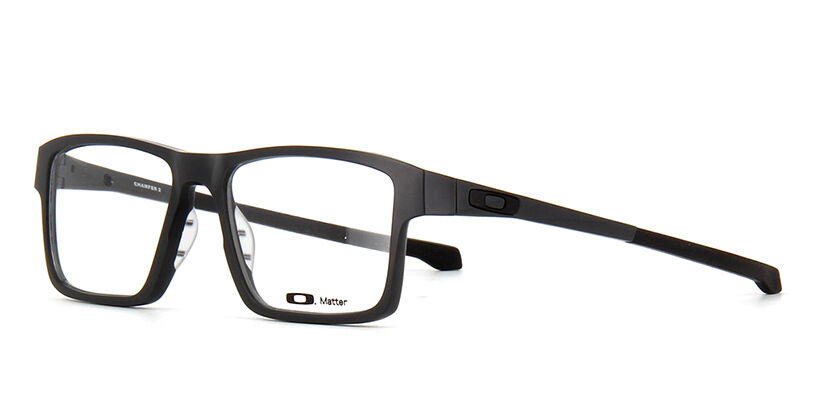Oakley Reading Glasses Frames