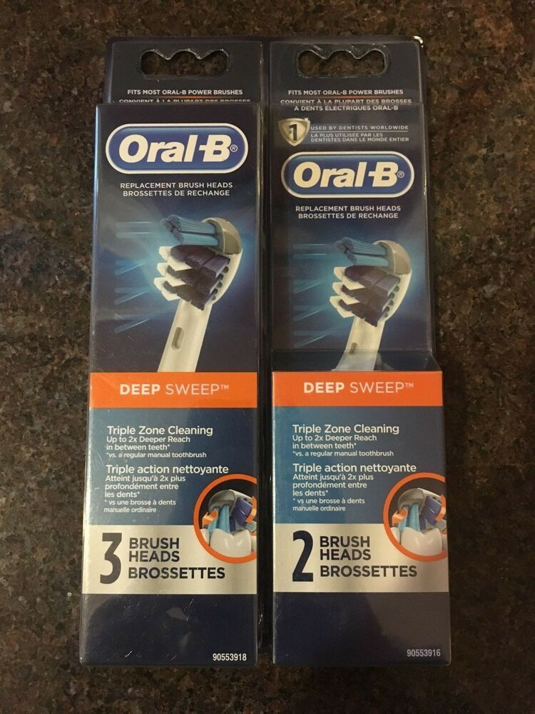 Best cheap electric toothbrushes – Our top 10 choices Oral-B Pro – Our Top Choice For a Quality Electric Toothbrush. Oral-B has been a popular name in the dental care industry for years. This Oral-B electric toothbrush is among the company's latest models.