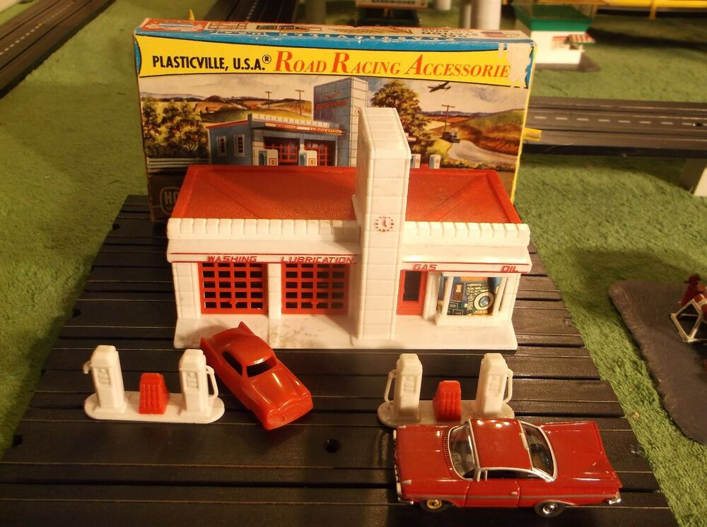 Index together with Layouts also C ing moreover 17680 besides Watch. on slot car track building